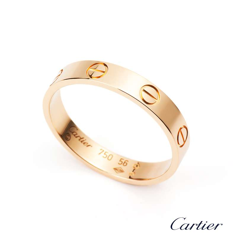 the on hunt titanium finger stainless love unisex carved wedding cartier replica ring gift band steel rings screw ebay gxznho