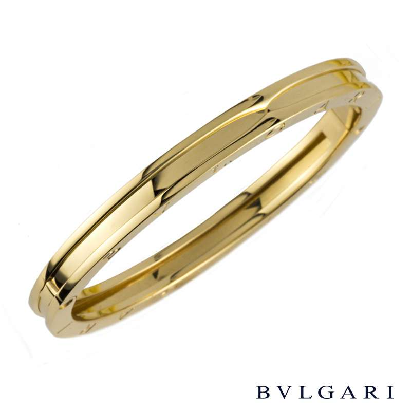 bulgari naturalia diamonds ruby 18k two tone gold fish ring size