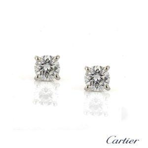 5b70bd8f78bb9 Sold Jewellery